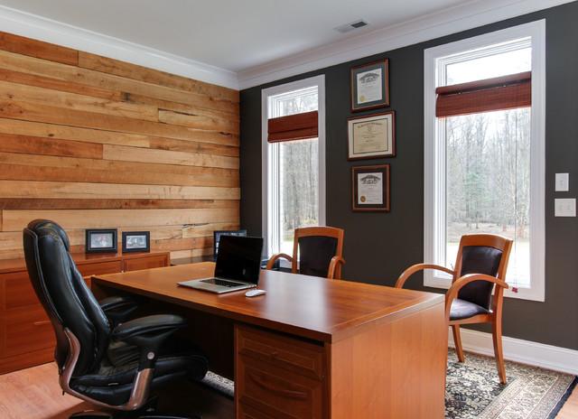Wood Paneling For Office Walls Bindu Bhatia Astrology