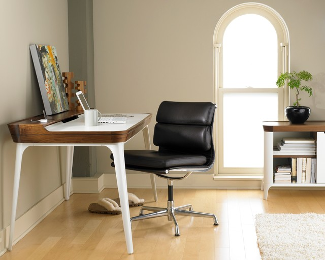 WorkSpace and Home Office | SmartFurniture modern-home-office