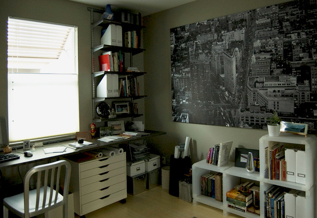 geeks home office workspace. impressive geeks home office workspace industrialhomeoffice shining f in ideas