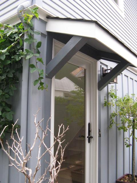 Yoga Studio. Nar Fine Carpentry. Sacramento. El Dorado Hills asian-home-office