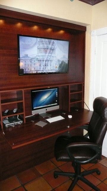 Excellent  Home Office Design Ideas On Office Furniture Design Miami Florida