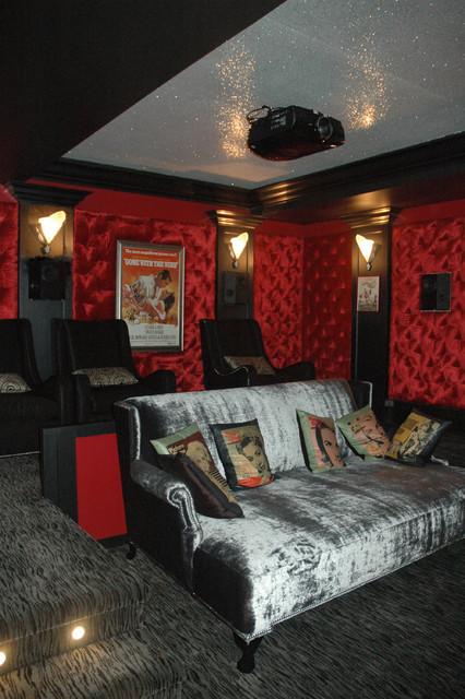 art deco theater. Black Bedroom Furniture Sets. Home Design Ideas