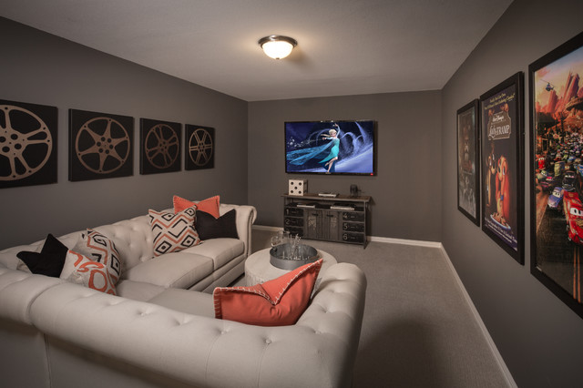 Berkshire Fort Worth Tx Highland Homes Plan 208