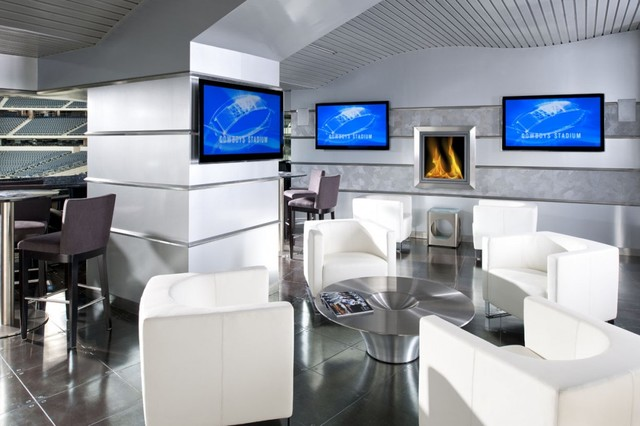 elliston systems and design home media design installation