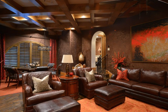 Home Theater Design Group Dallas Best Interior Home How