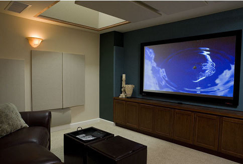 harrell-remodeling traditional-home-theater