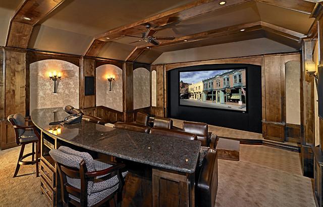 media room furniture dallas interior design styles