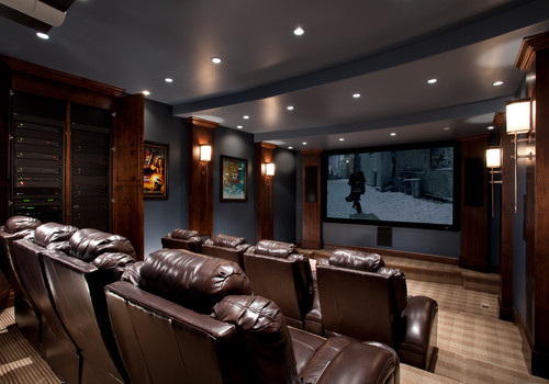 wall colors for home theater room home painting