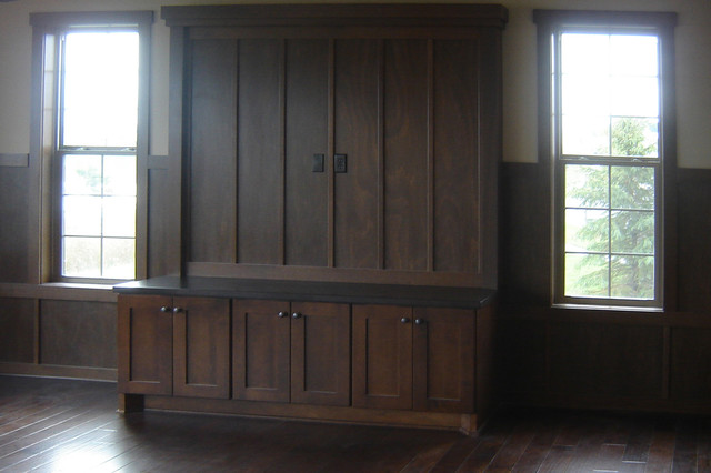 Bon Homes By Tradition Media Cabinets Traditional Home Theater