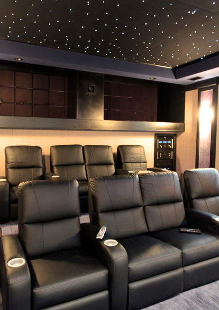 Jax Intracostal contemporary-home-theater