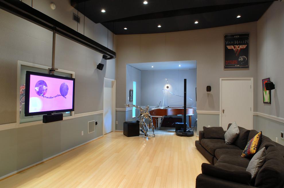 客厅混搭风格效果图大全2017图片_土拨鼠奢华优雅客厅混搭风格装修设计效果图欣赏
