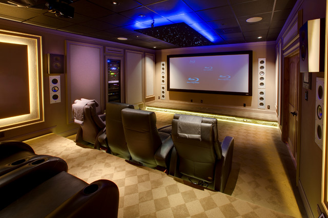 millennium systems design showroom home theater orlando home theater custom home theater millennium