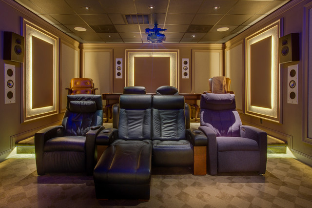 millennium systems design showroom home theater home theater design orlando jobs home theater service