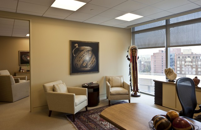 Fabulous Personal Private Office Largest Home Design Picture Inspirations Pitcheantrous