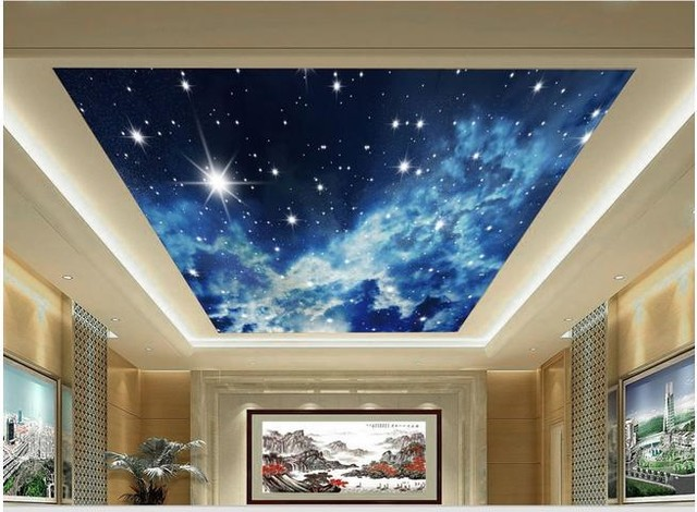 Modern Ceilings For Homes It U0027s YouTube Uninterrupted