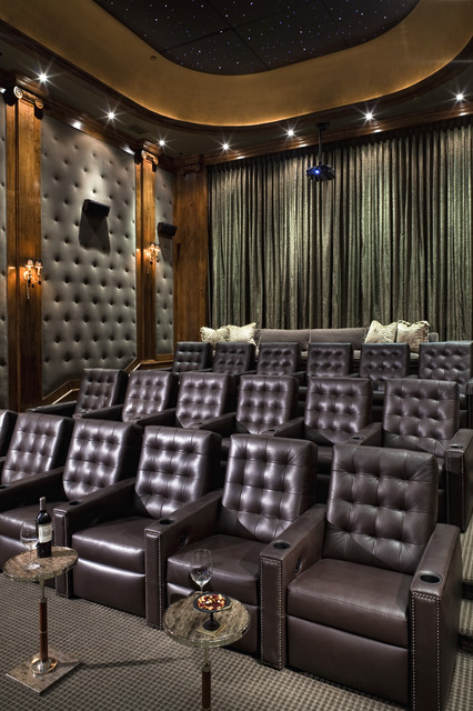 Portfolio traditional-home-theater