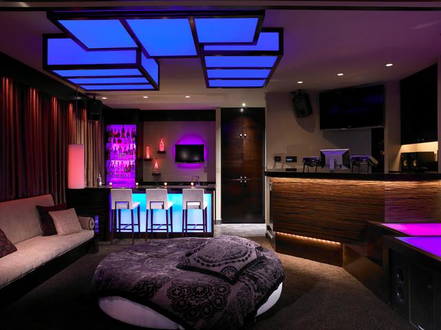 Karaoke Bar San Diego Private Room