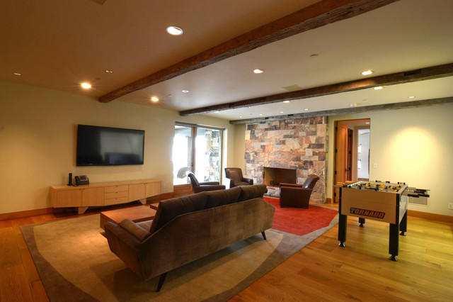 Image Result For Sectional Sofas Portland Maine