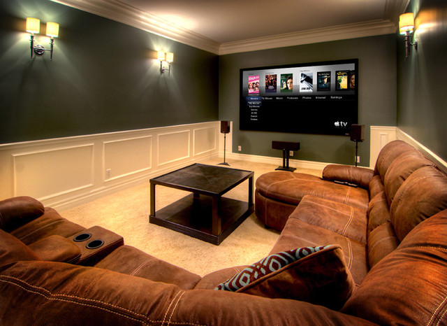 home-design Easy Home Theater Designs on easy ipod designs, easy bedroom designs, easy painting designs, easy kitchen designs, easy bathroom designs, easy jewelry designs, easy home bar designs, easy architecture,
