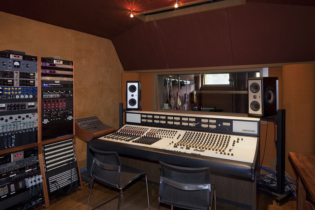 small recording studios designs home recording studio design ...