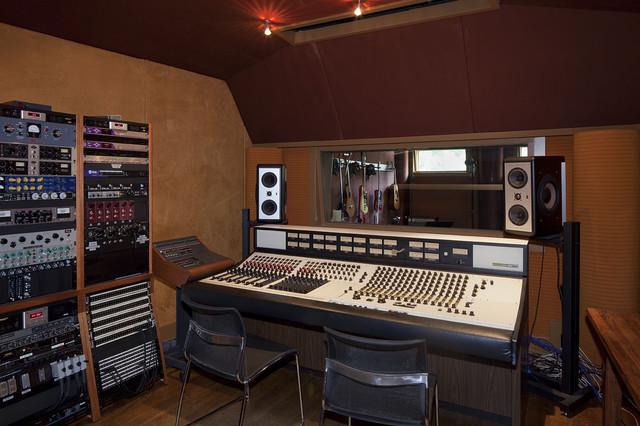 Home Music Studio Design Ideas Home Music Studio Decorating Ideas