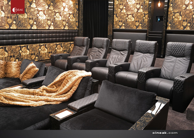 media room furniture seating. ultimate luxury media room contemporaryhometheater media room furniture seating e