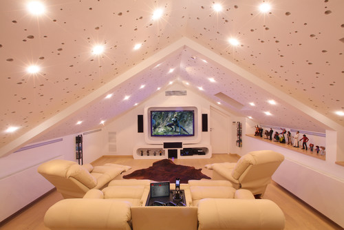 7 Genius Attic Remodel Ideas to Elevate Your Home | realtor.com®