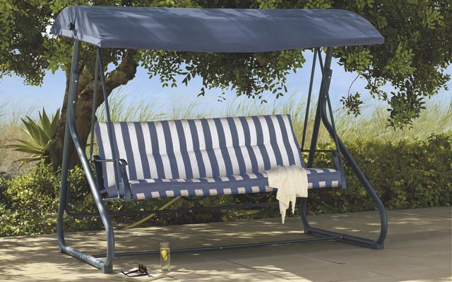 bench slats b&q 1