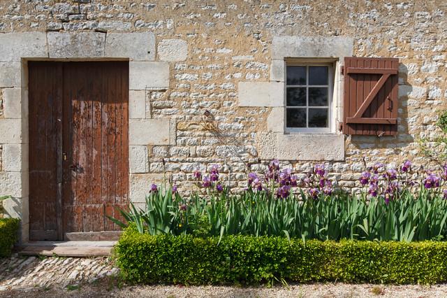 11 Pflanz Ideen Für Die Gestaltung Kleiner Vorgärten