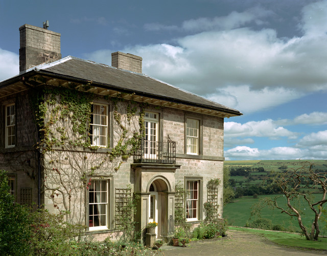 Roots of Style: Your Home May Have a Renaissance Clical Past on post wwii homes, 17th century homes, ming dynasty homes, sixteenth century homes, 14th century homes, 11th century homes, middle ages homes, 12th century homes, 19th century homes, 18th century homes, 1850's homes, 10th century homes, nineteenth century homes, first century homes, 2nd century homes, seventies homes, 5th century homes, europe homes, 16 century homes, 21th century homes,
