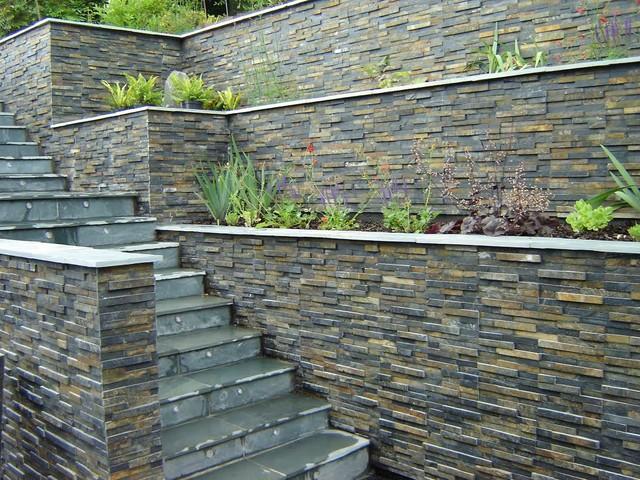 brick face tiles uk tile designs