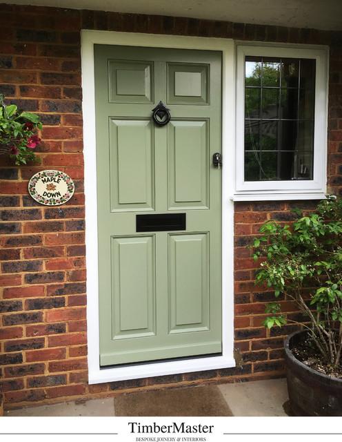 traditional doors exterior gallery of exterior doors traditi