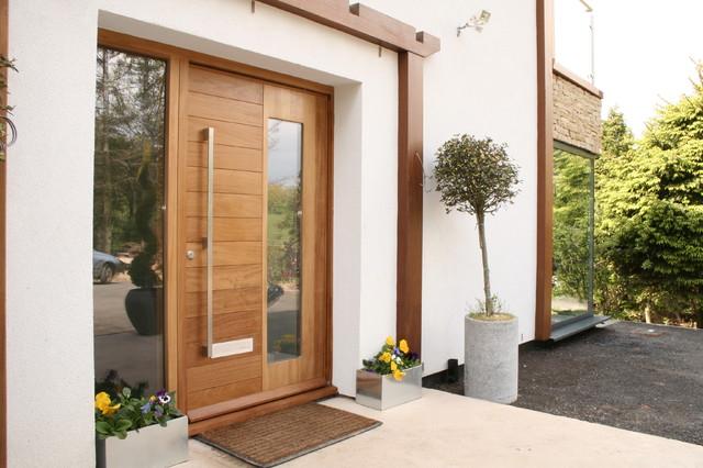 Urbanfront Doors Www Urbanfront Co Uk Contemporary