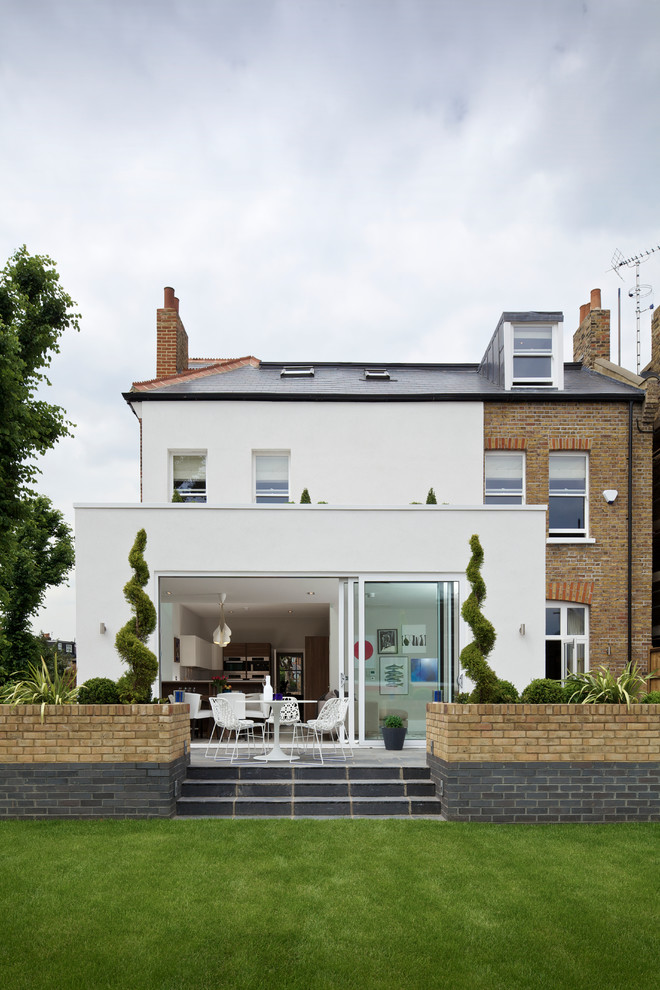 5 Factors to Consider When Adding an Extension to Your Home