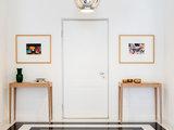 Tutte le Soluzioni Connesse per una Casa Più Sicura (10 photos) - image  on http://www.designedoo.it