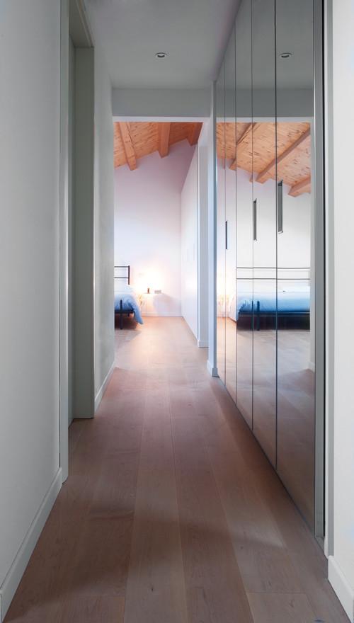 couloir-miroir