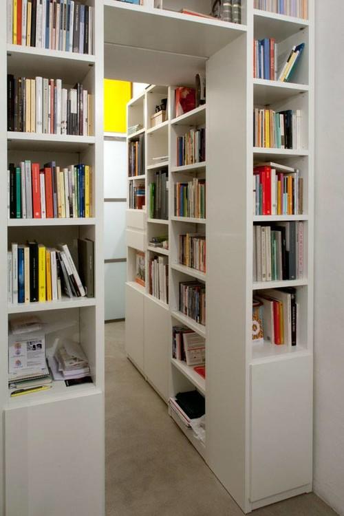 Prezzo Libreria Su Misura.Guida Budget Librerie Su Misura Da 150 Euro In Su