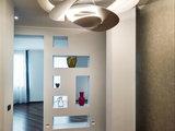 5 Modi per Rinnovare Casa Usando il Cartongesso (8 photos) - image  on http://www.designedoo.it