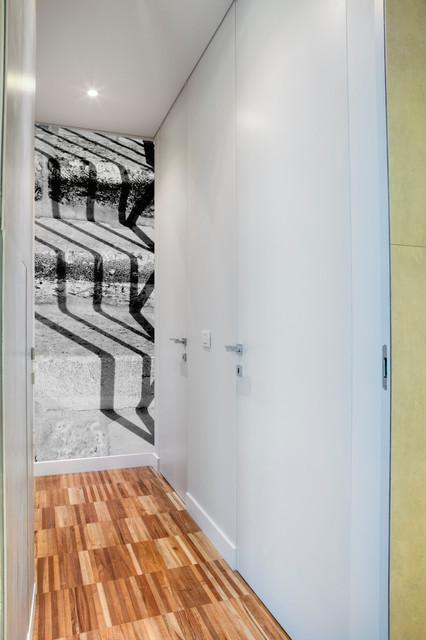 Illuminazione Corridoio Casa: Illuminazione ingresso faretti migliore immagine ispirazione per.