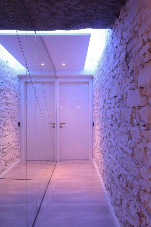 Interior designer o architetto?