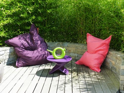 terrasses de d tente quelle est votre mat riaux pr f r s. Black Bedroom Furniture Sets. Home Design Ideas