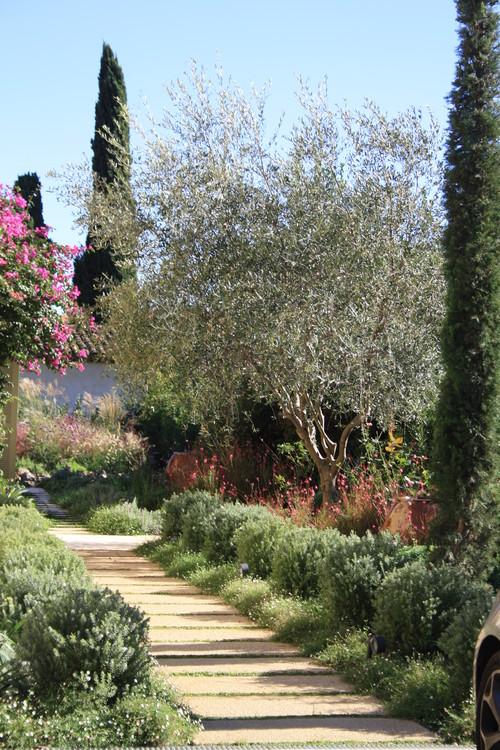 7 tapes pour s approprier son jardin quand on emm nage blog d 39 appartager. Black Bedroom Furniture Sets. Home Design Ideas