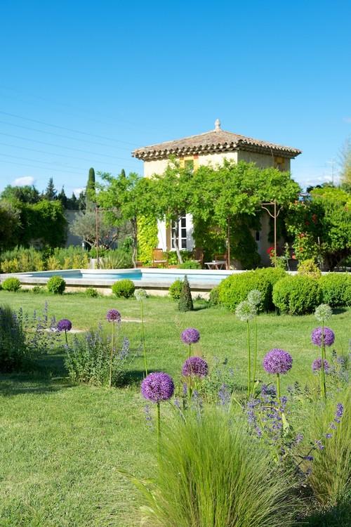 Visite Privée : Retour sur 5 jardins français d'exception