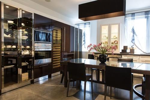 Кухня SieMatic BeauxArts 2