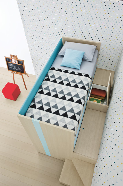 contemporary childrens bedroom furniture ideas children s bedroom furniture set nuki 1 sofafox