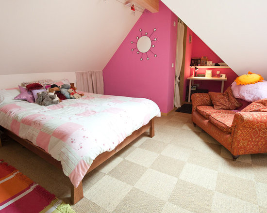 Year Old Girls Bedroom Home Design Ideas Pictures Remodel And
