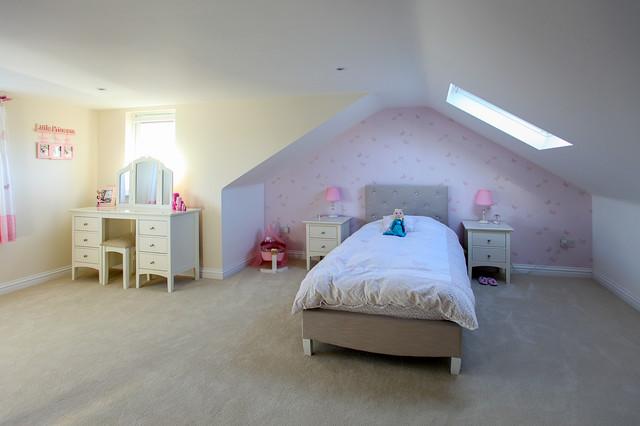 Room Escape Camberley
