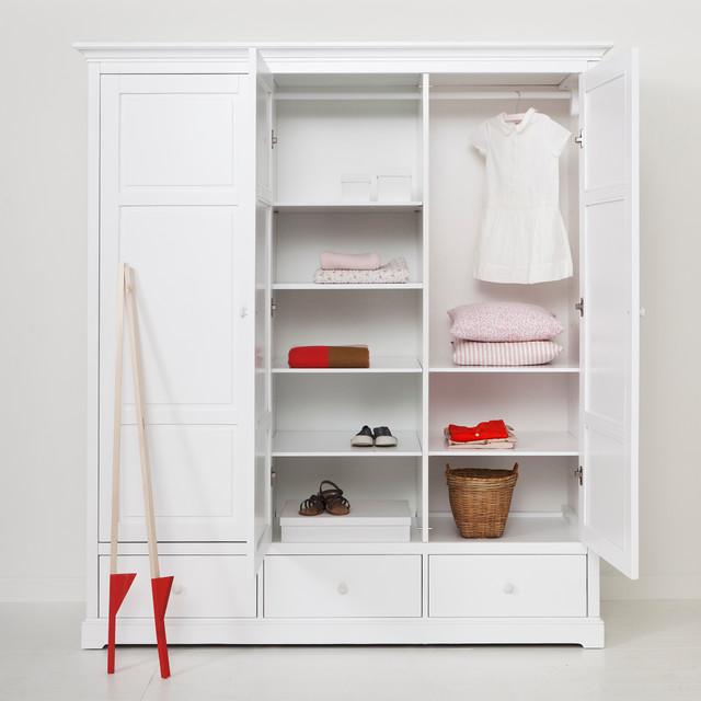 Scandinavian Children 39 S Bedroom Lifestyle