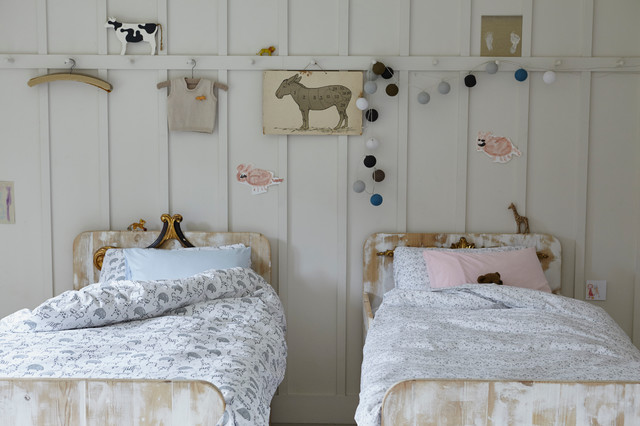 Soak sleep kids landhausstil kinderzimmer surrey for Kinderzimmer landhausstil