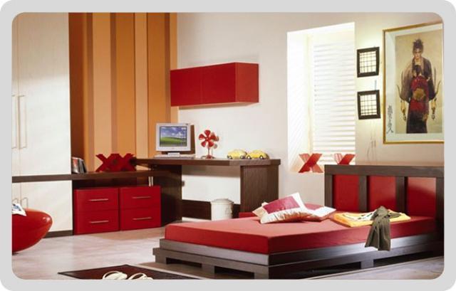 5 Nagarim- kids furniture contemporary-kids